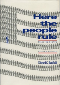 Here-The-People-Rule-200